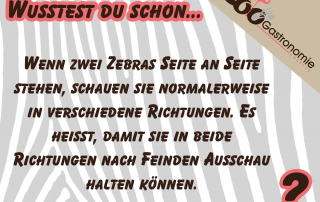 zoo-krefeld